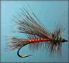 Bait-Fishing-fly-export (1)
