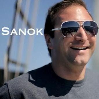 Joe Sanok