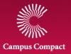 Campus_Compact_Icon