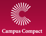 Campus_Compact_Icon
