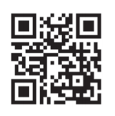 QR Code for the link that is also listed below.
