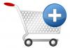SharingCart-greycartplus