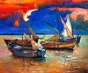 2015-11-07 Ships painting canstockphoto18630779