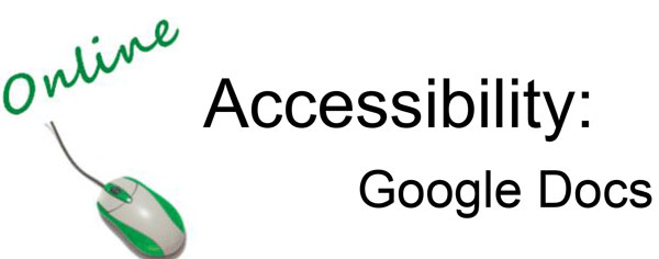 Online-Accessibility-google
