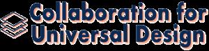 Collaboration for Universal Design LC