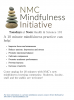 mindfullness-flyer