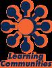 Learning Communities Logo