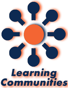 Learning Communities Logo