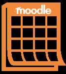 Moodle Calendar
