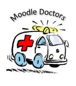 moodle-doctors-image