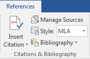 Moodle Grade Annotation & Microsoft Word Issue