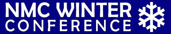 2018 Winter Conference Information and Links