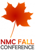 NMC Fall Conference