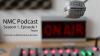 NMC Podcast Episode 1