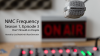 NMC Frequency Episode 4