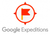 Google Expeditions Icon