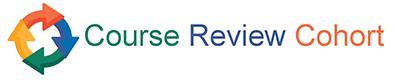 Course Review Cohort