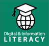 Digital & Information Litearcy