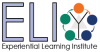 Experiential Learning Institute
