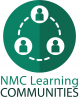 NMC Learning Communities