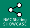 Sharing Showcase