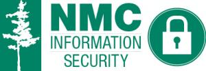 NMC Information Security
