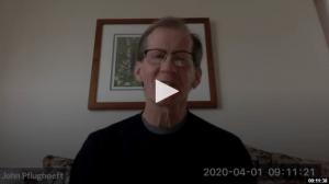Calc II Online John Plughoeft