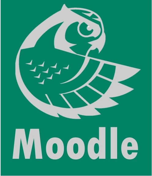 Important Moodle Dates for Summer Courses