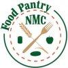 nmc-food-pantry-logo