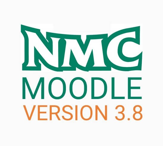 Get Ready for Moodle 3.8!