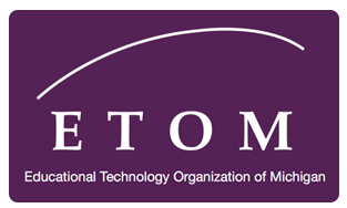 ETOM (FREE) Annual Conference - November 6, 2020