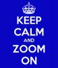 keep-calm-and-zoom-on-37