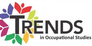 Trends in Occupational Studies logo