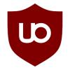 Ublock Orgin Logo