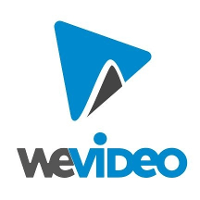 WeVideo: An Invitation to Test an Online Video Editing Platform