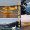 Aviation Planes from NMC