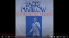 Barry Manilow YouTube Video