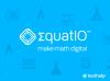 EquatIO logo